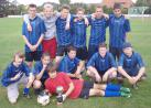 Weser-Ems-Cup 2009